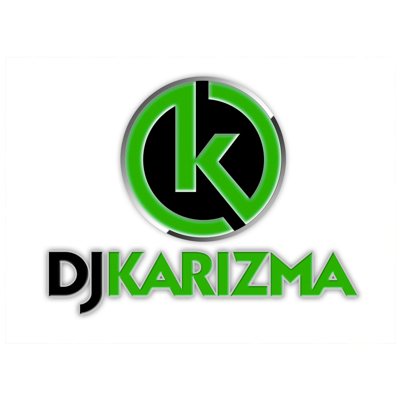 Music Medz Reggae Mix Vol  3 | Karizma
