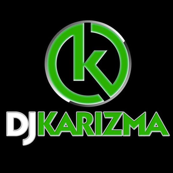 Dancehall Hits Mix 2017 - Karizma