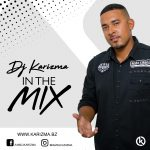DJ Karizma In the Mix
