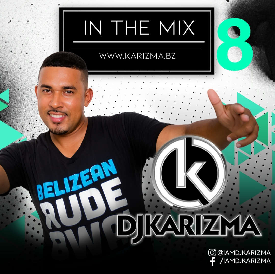 Dancehall Hits Mix 2017 - Karizma